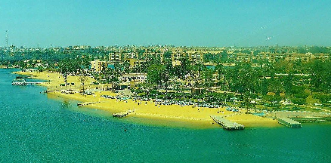 Ismailia 6