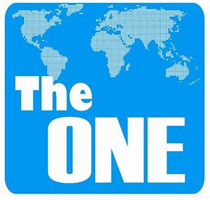 the one jor