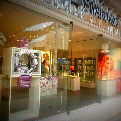 Boutique Cozumel