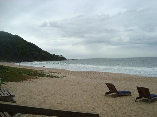 praia dos amores