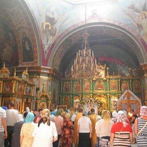 holy-trinity-church-simferopol.jpg?w=300&h=300&s=1