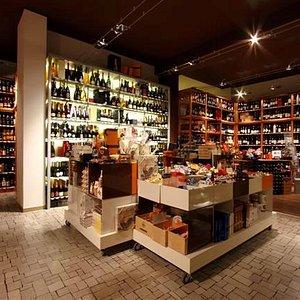 Il Ferronato1929 Store