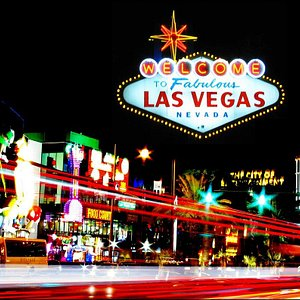 What happens in Vegas, Stays in Vegas........Until trip advisor! Let the experts be your guide.
