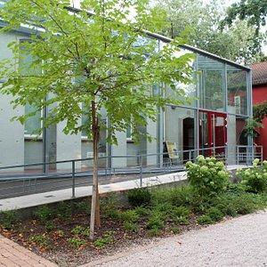 Frankfurt am Main: Bibelhaus