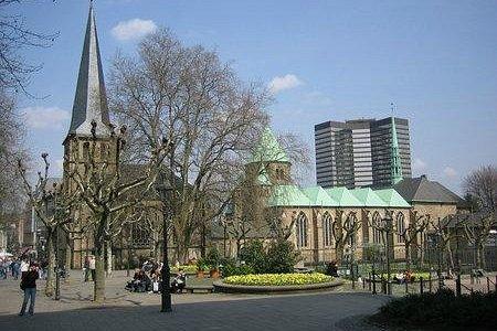 essener Münster