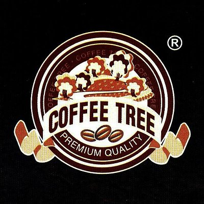 The Finest Coffee & Chocolate in Malaysia