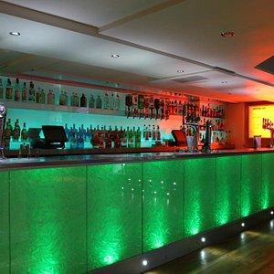The Loft Nightclub, Keswick