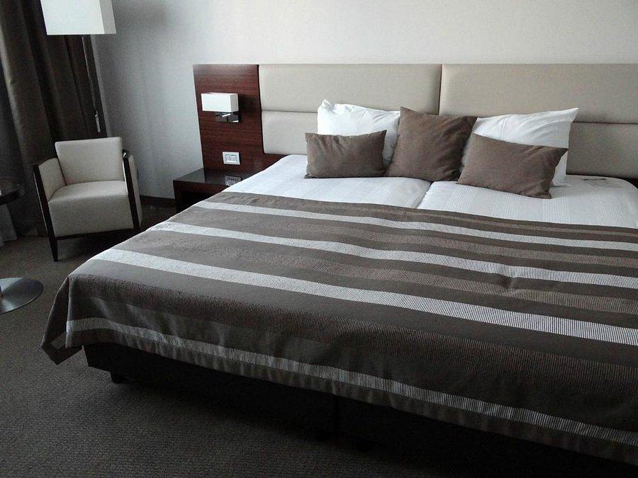 Hotel Aristos 77 1 0 4 Prices Reviews Zagreb Croatia Tripadvisor