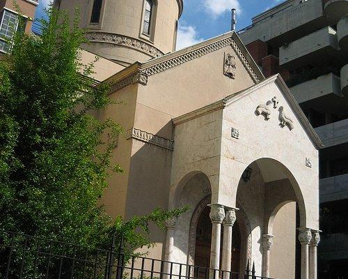 facciata da destra