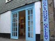 Salthouse Gallery