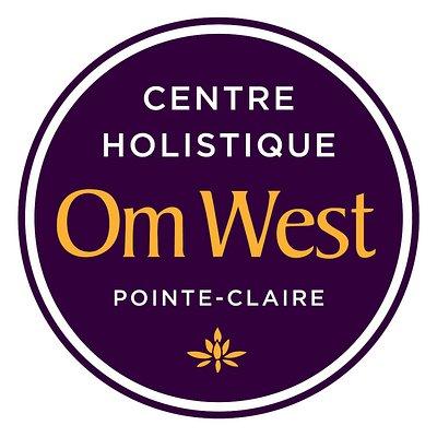 Om West