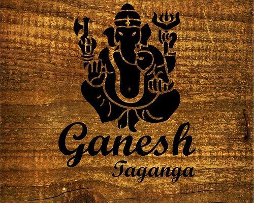 Ganesh Taganga