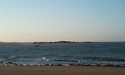Praia da Tabuba, Caucaia - CE/ Brasil