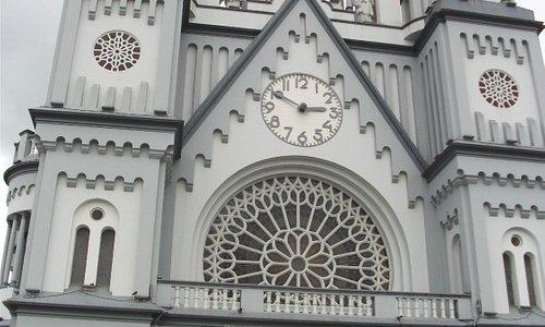 Igreja.