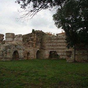 Balatlar Church