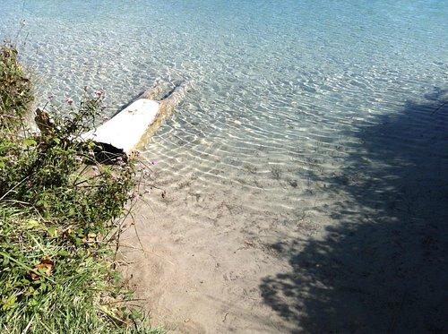 lago dell'accesa1