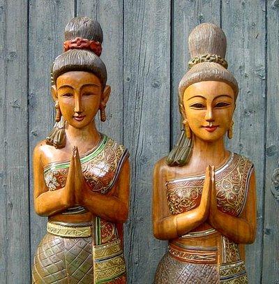 Excellent Tours - nice Trips – Bangkok Tours & Trips