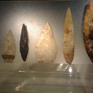 Museo Arqueologico del Valle de Azapa