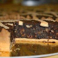 La Torta co'bischeri