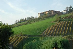 Monteghelino