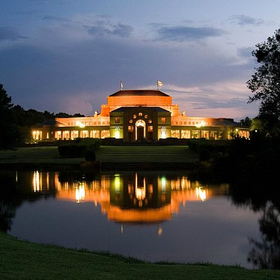 Alabama Shakespeare Festival