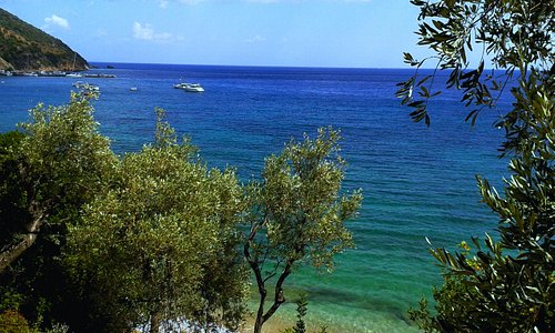 Mikro beach