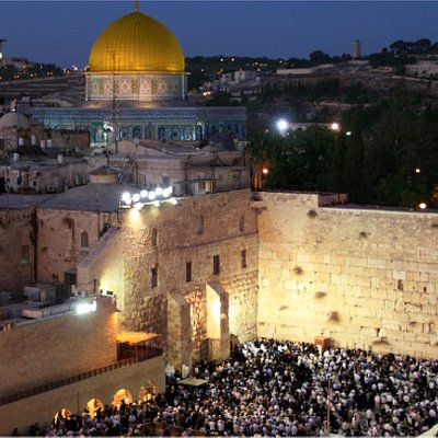 Discover Israel with our Israeli tour guides