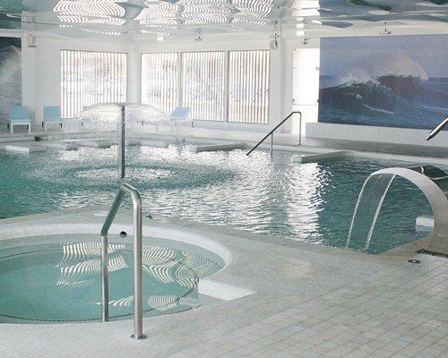Piscina | Pool