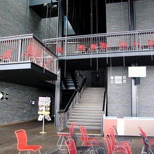 Copenhagen - Royal Danish Playhouse