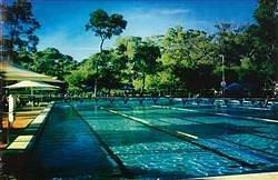 Burnside Swimming Centre