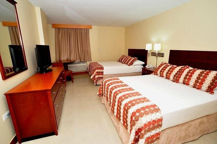 Gh Buenaventura Hotel Reviews Acarigua Venezuela Tripadvisor