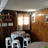 Casa de Chá Raízes da Serra - O lugar perfeito para o seu chá da tarde!