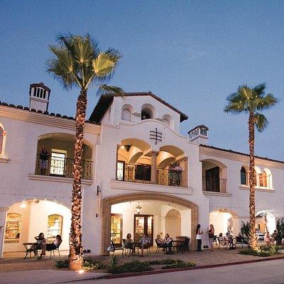 Charming Old Town La Quinta