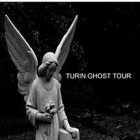 Fantasmi a Torino 1 un Tour ricco di tante sorprese
