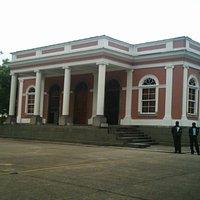 Museu Imperial..!!!