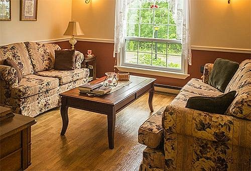 country haven bed breakfast b b