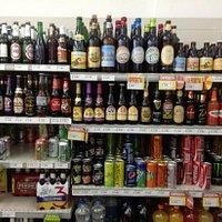 speciale birre!!!