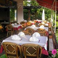 Restaurant Frankopan Kraljevica