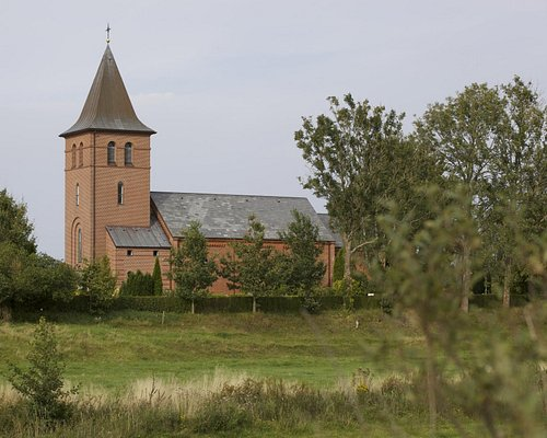 www.grenesogn.dk