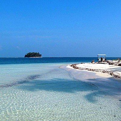 Crociere in Catamarano ai Caraibi