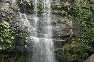 Cachoeira do Riachão