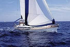 navegando con bavaria44 visita de ballenas y delfines