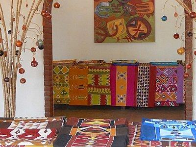 Studio shop open 8-5 Mon-Sat