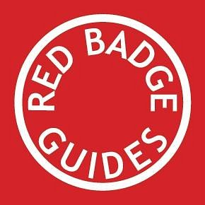 Red Badge Guides
