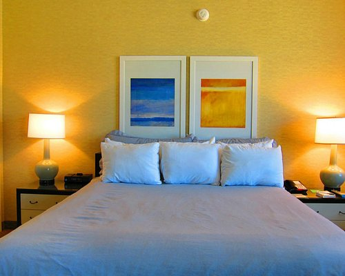 Nice hotels near morongo casino free online golf games 2 player