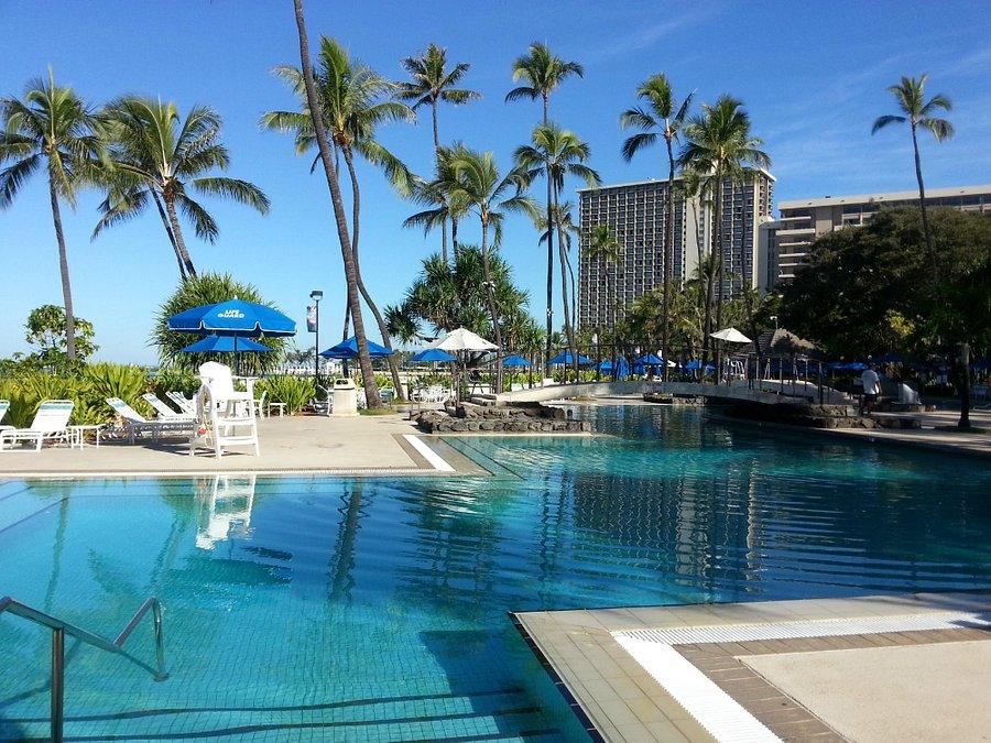 Hale Koa Hotel Updated 2021 Prices Villa Reviews Oahu Hawaii Tripadvisor