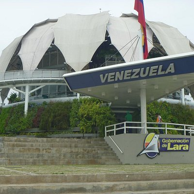 La Flor de Venezuela o Flor de Hanóver