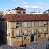 Casa Museo Sierra Pambley