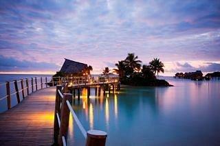 Masima Island & Bar