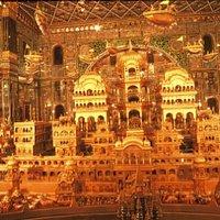 Ayodhya Nagri